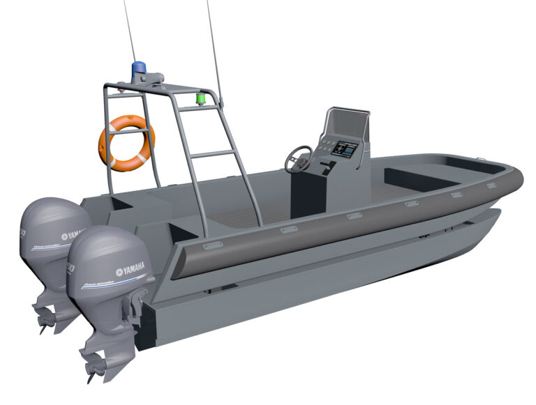 safest-boat-security-and-defence
