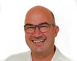 Tony Elms Naval Architect Nauti-Craft