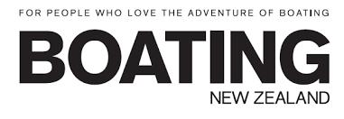 Boating New Zealand Nauti-Craft Suspension Yanmar