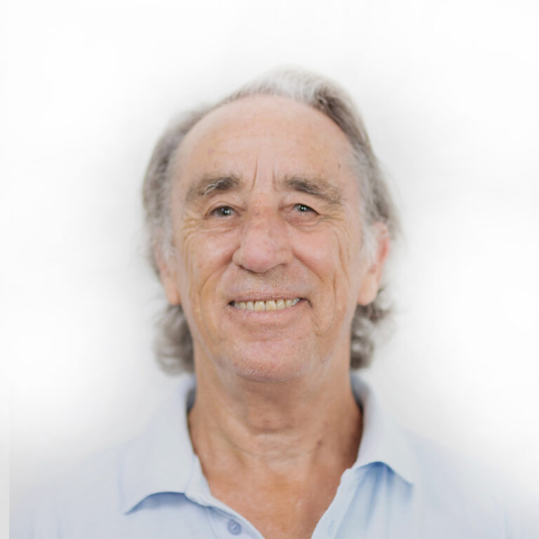 John Catoni Workshop Manager