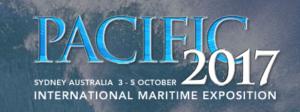 Nauti-Craft shortlisted for the prestigious 2017 Maritime Australia Industry Innovation Awards.