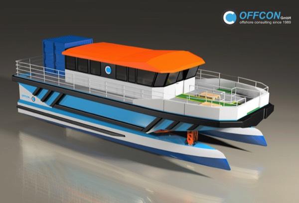 Nauti-Craft-OFFCON-Wallaby-Boats