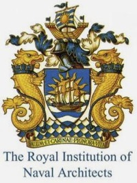 Nauti-Craft Awarded Prestigious Royal Institution of Naval Architects / QinetiQ Maritime Innovation Award