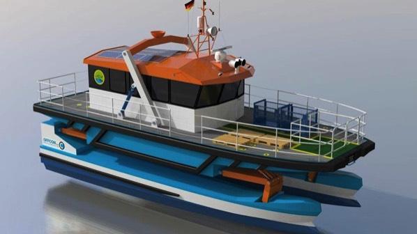 Nauti-Craft and Wallaby Boats